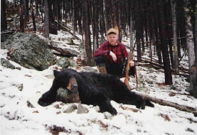 <h5>1996</br>Dave Dungey</br>8 Yr. Old Black Boar</h5><p>Chaska, MN</p>