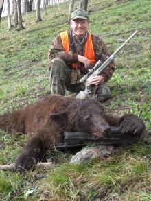 <h5>2012</br>Jeff Pettit </h5><p>Kingwood, TX</br> 5/20/2012</p>