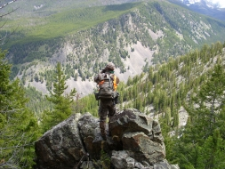 <h5>What a view!  </h5><p>5/20/2012</p>