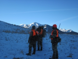<h5>2015</br>Bahma Rifle Hunt</h5><p>11/23/2015</p>