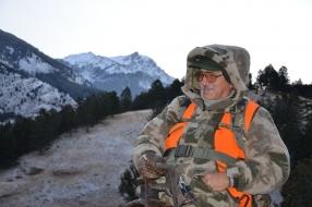 <h5>2010</br>Vukmers Elk Hunt</h5><p>11/2/2011</p>