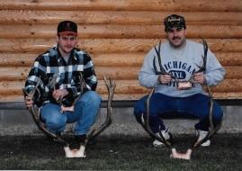 <h5>1998</br>Chopson & Magoon</h5>
