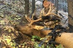Steve Adams / Grand Forks, ND