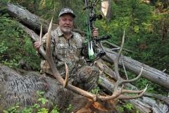Mike Scheffner / West Bend, WI