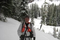 Doug Bell / Billings, MT