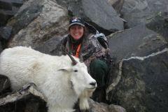 Lori Bell / Billings, MT