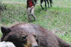 2004 Bouma Bear Hunt